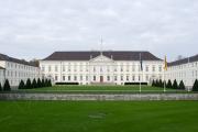 16 - Schloss Bellevue