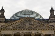 18 - Reichstag