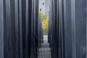 20 - Holocaust monument