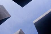 25 - Holocaust monument
