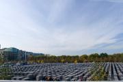 27 - Holocaust monument