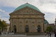 37 - St. Hedwig Kathedrale