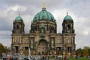 40 - Berliner Dom
