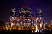 51 - Berliner Dom