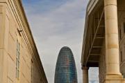 49 - Torre Agbar