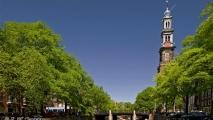 01 - Westerkerk