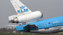 MD-11_IMG_3093