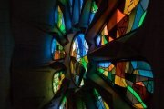 10 - Sagrada Familia