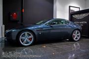 47 - Aston Martin