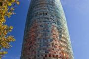 52 - Torre Agbar