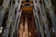 05 - Sagrada Familia