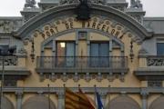 30 - Barcelona Port