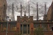 45 - Antoni Tàpies Foundation
