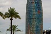 51 - Torre Agbar