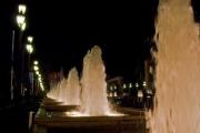 60 - Castell de Montjuïc fontein/fountain