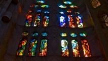 01 - Sagrada Familia