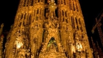69 - Sagrada Familia