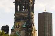 08 - Kaiser-Wilhelm-Gedächtnis-Kirche