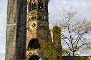 12 - Kaiser-Wilhelm-Gedächtnis-Kirche
