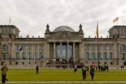 17 - Reichstag