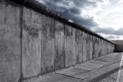 45 - Berlijnse Muur / Berlin Wall