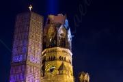 46 - Kaiser-Wilhelm-Gedächtnis-Kirche