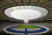 71 - Olympiastadion / Olympic stadium