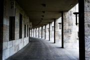 72 - Olympiastadion / Olympic stadium