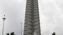 005 - José Martí Memorial