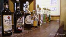 009 - Rum proeven