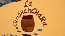 038 - Canchanchara