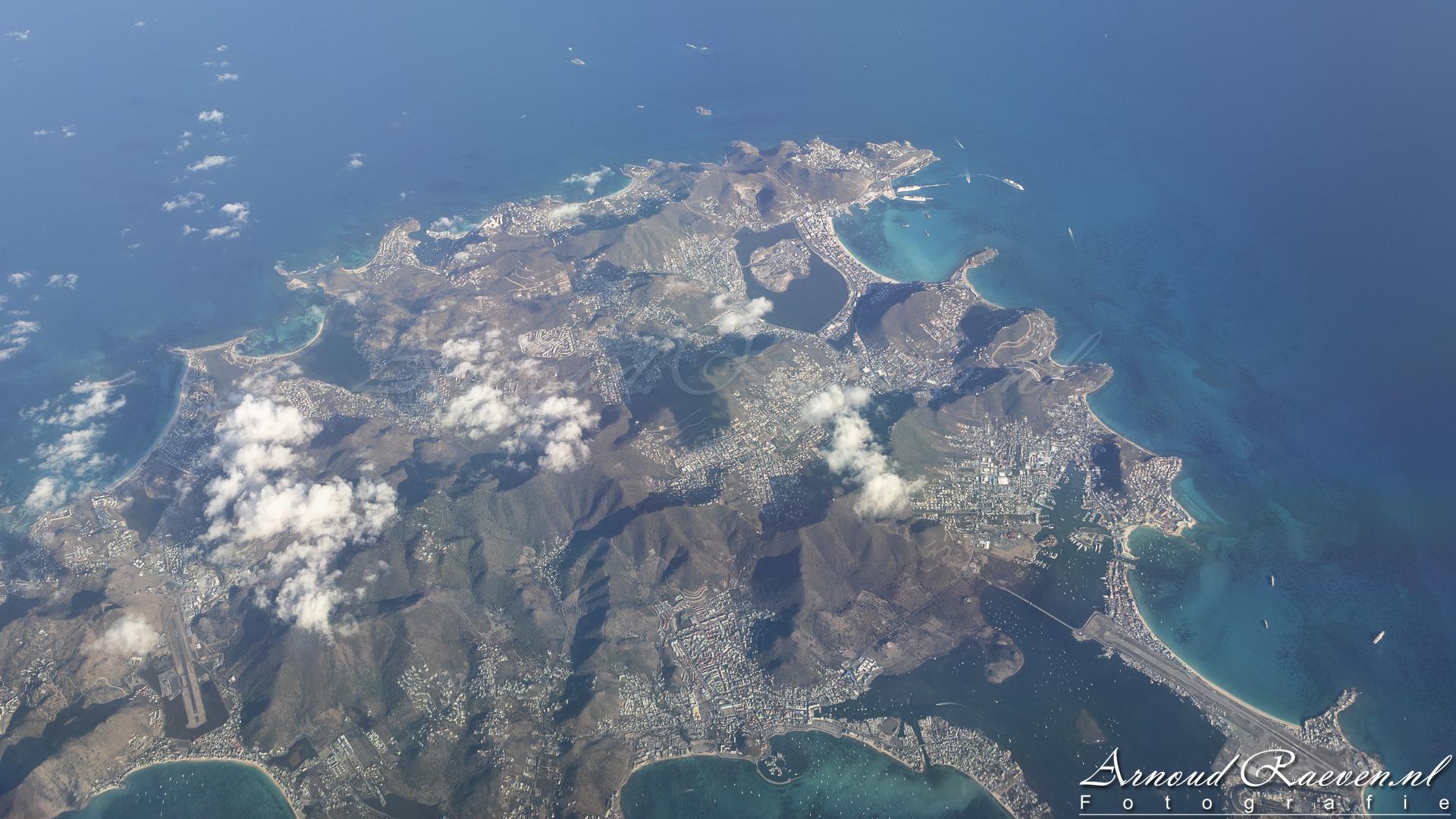 Sint Maarten
