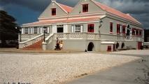 Curaçao\'s Museum