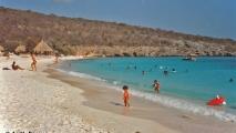 Playa Kas Abou