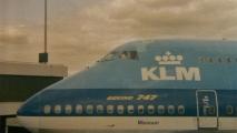 PH-BUO (KLM 747-200SUD)