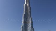Burj Khalifha