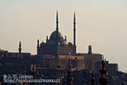 05 - Mohammed Ali moskee