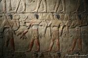 10 - Hierogliefen