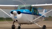 KLM Cessna 172