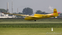 PH-449