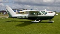 Cessna 177B