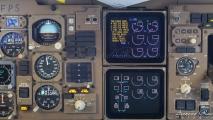 Flightdeck N192DN