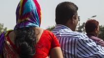 Streetlife in Pune