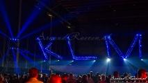 KLM 95 years
