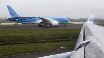 787 gezien vauit een MD-11