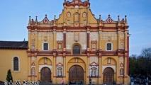 099 - @ San Christobal De Las Casas