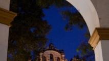 100 - @ San Christobal De Las Casas
