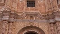 103 - @ San Christobal De Las Casas