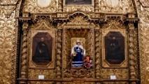 104 - @ San Christobal De Las Casas