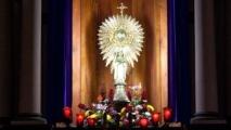 105 - @ San Christobal De Las Casas